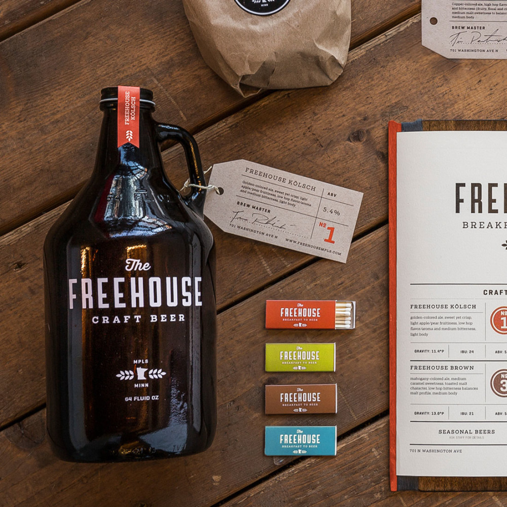 freehouse_cover_1